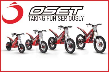 2018-OSET-Electric-Trials-Bikes